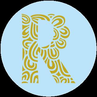 RheinLounge
